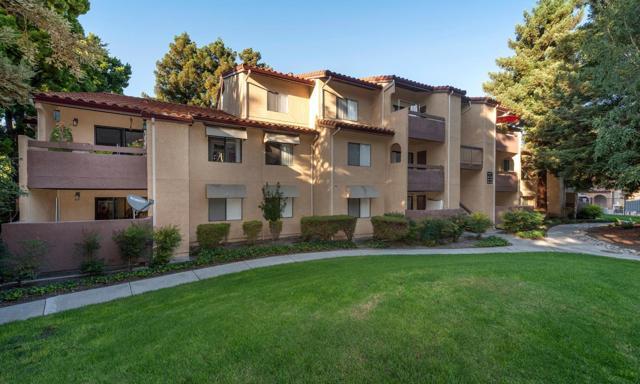 2250 Monroe Street 262, Santa Clara, CA 95050