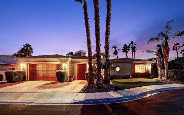 82197 Crosby Drive, Indio, CA 92201