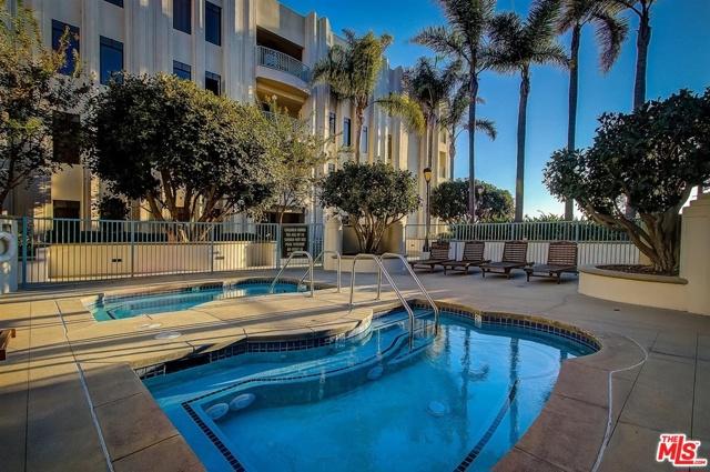 5625 Crescent Pw, Playa Vista, CA 90094 Photo 36