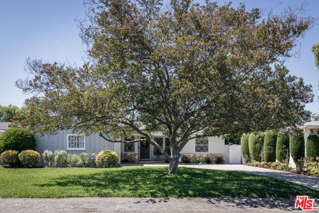 2. 12420 Killion Street Valley Village, CA 91607