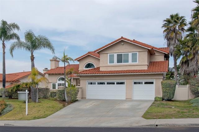 341 Crestview, Bonita, CA 91902