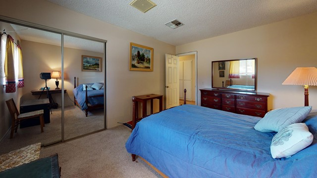 70138-Sullivan-Rd-Bedroom(3)