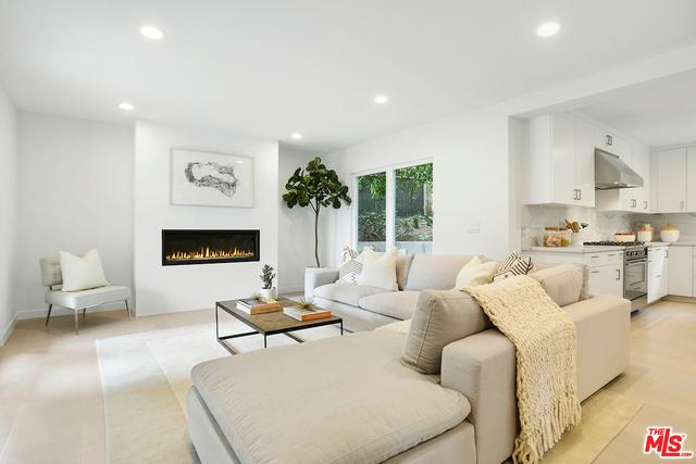 13237 WARREN Avenue, Los Angeles, CA 90066