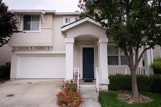2014 Gammell Brown Place, Santa Clara, CA 95050
