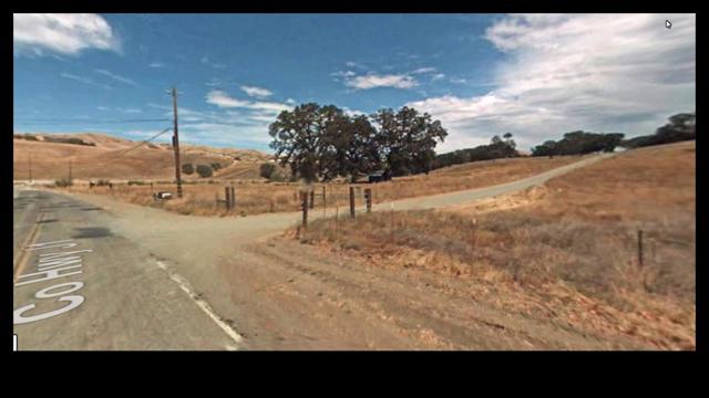 0 Panoche Road, Outside Area (Inside Ca), CA 95043