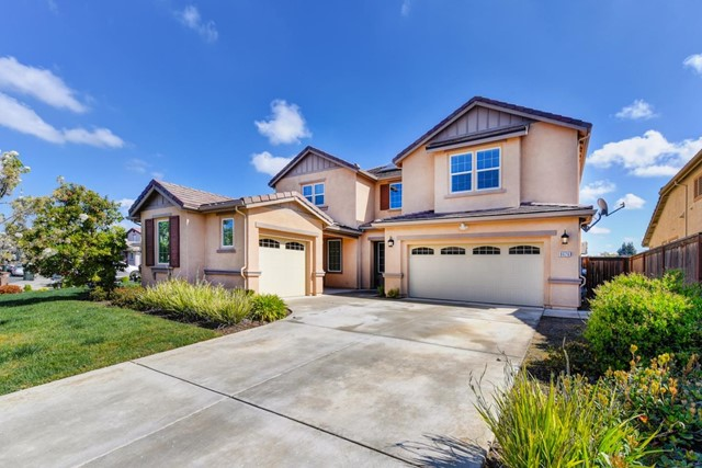 8676 Vizela Way, Elk Grove, CA 95757