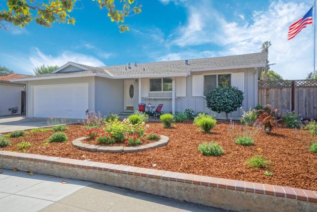 4987 Tifton Way, San Jose, CA 95118