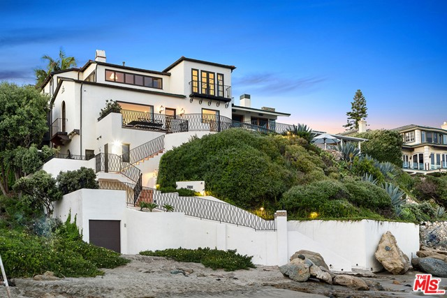 Photo of 989 CLIFF Drive, Laguna Beach, CA 92651