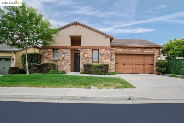 Photo of 1654 gamay lane, Brentwood, CA 94513