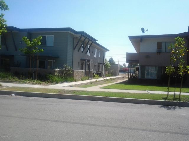 312 N Camellia Avenue, Ontario, CA 91762
