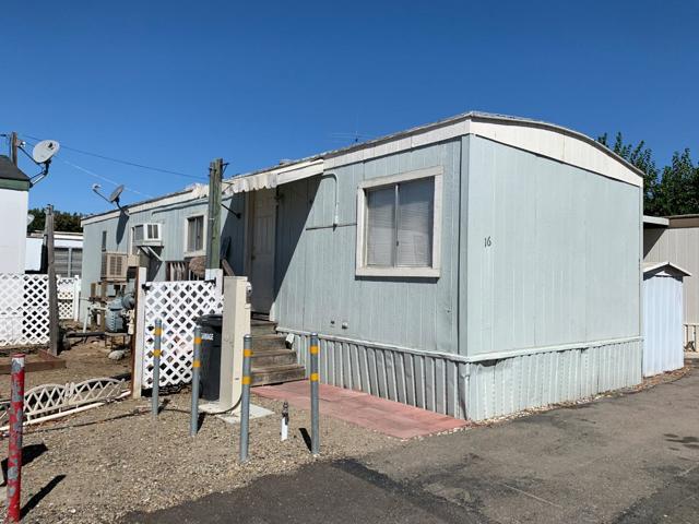 828 Olivina Avenue 16, Livermore, CA 94551