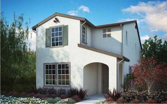 19019 Schofield Lane, Outside Area (Inside Ca), CA 93933