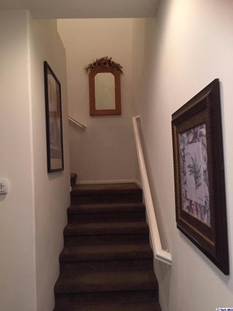 44960 Bellowflower Lane #24