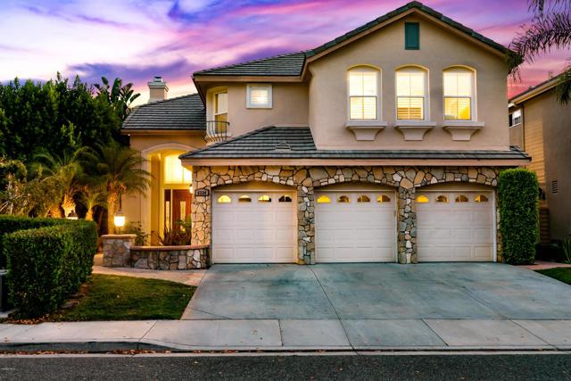 Photo of 6334 Marquis Court, Oak Park, CA 91377