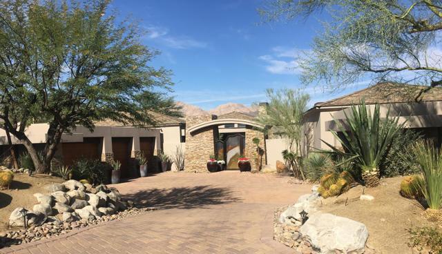 624 Arroyo View, Palm Desert, CA 92260