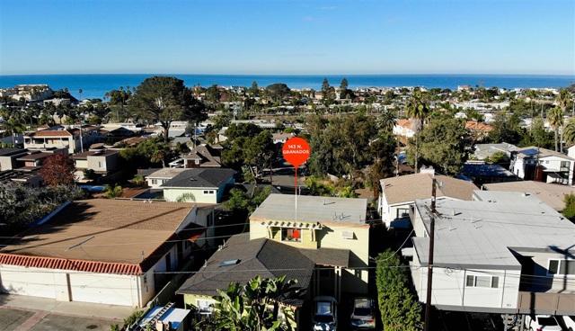 143 N Granados Ave, Solana Beach, CA 92075