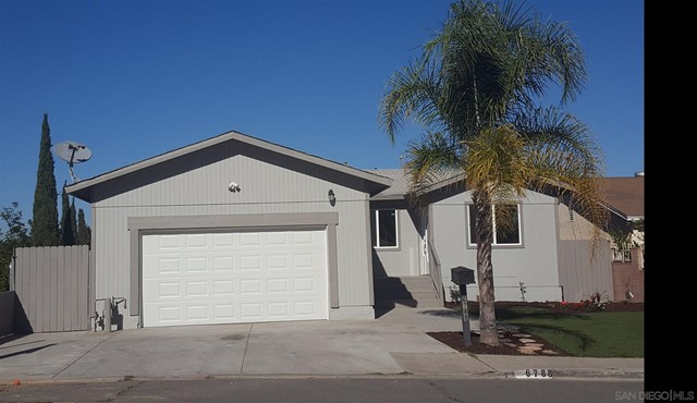 Image 37 of 6788 Madrone Ave, San Diego, CA 92114