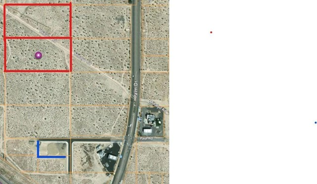123 Tbd, Desert Hot Springs, CA 92240