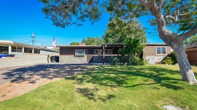 985 Barrett Ave, Chula Vista, CA 91911