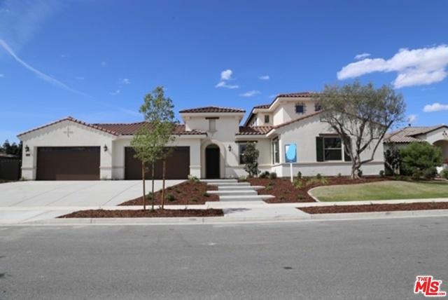 11906 GAZEBO Court, Bakersfield, CA 93311