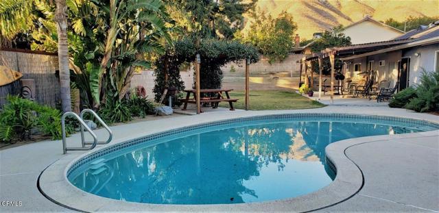 11439 Jeff Av, Lakeview Terrace, CA 91342 Photo 4