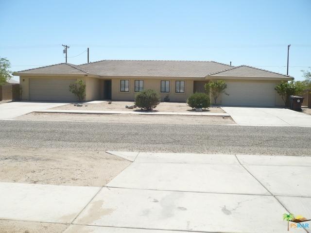 1291 Court Av, Thermal, CA 92274 Photo 1