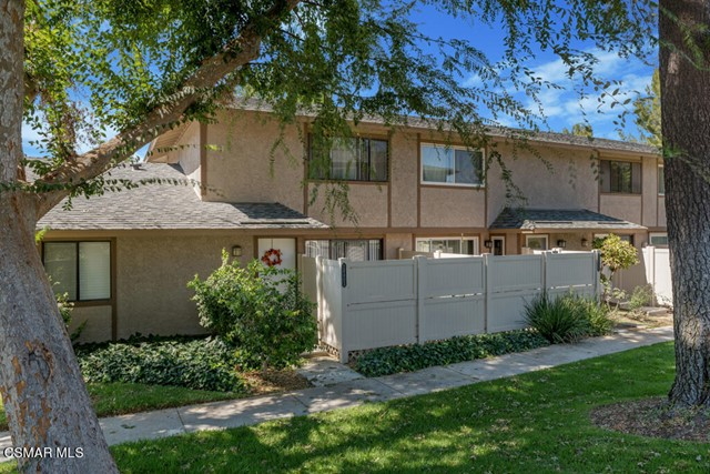 28803 Conejo View Drive   -  HsHProd-9