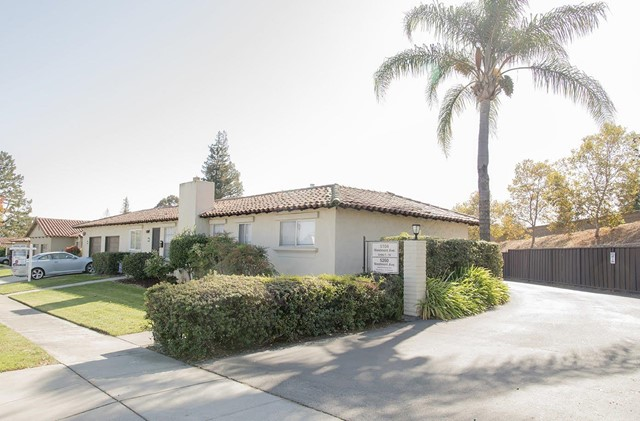 5260 Westmont Avenue 20, San Jose, CA 95130