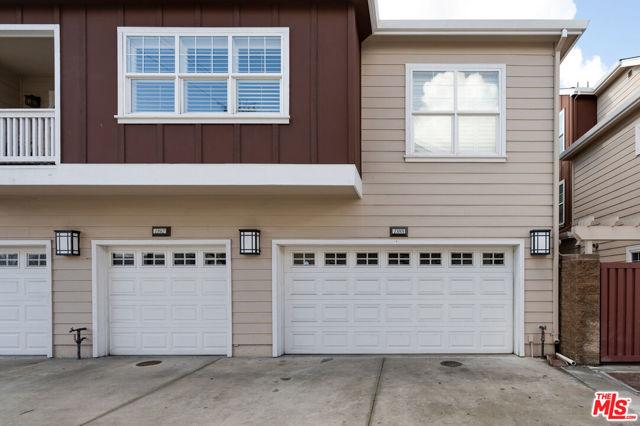 50. 1388 S Almaden Avenue San Jose, CA 95110