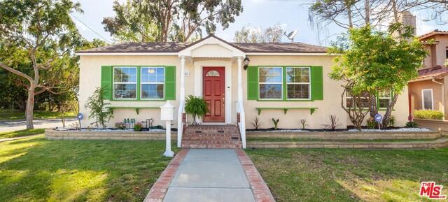 3401 GIBSON Place, Redondo Beach, California 90278, 3 Bedrooms Bedrooms, ,2 BathroomsBathrooms,For Sale,GIBSON,19455818