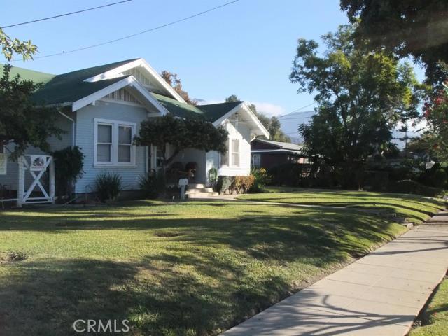 505 Wyoming Street Pasadena CA 91103