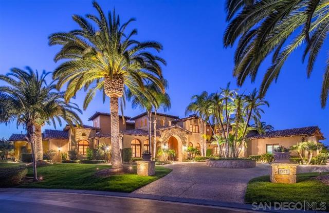 Details for 4592 Rancho Del Mar Trail, San Diego, CA 92130