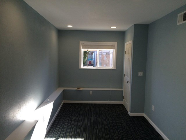 Address not available!, 3 Bedrooms Bedrooms, ,2 BathroomsBathrooms,Single Family Residence,For Sale,Manzanita,ML81452304