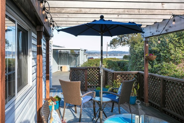 75047 47th Avenue 5, Capitola, CA 95010