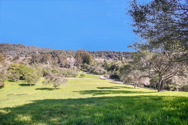0 Little Creek, Outside Area (Inside Ca), CA 95073