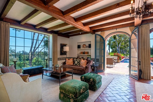Image 26 of 296 Las Entradas Dr, Santa Barbara, CA 93108