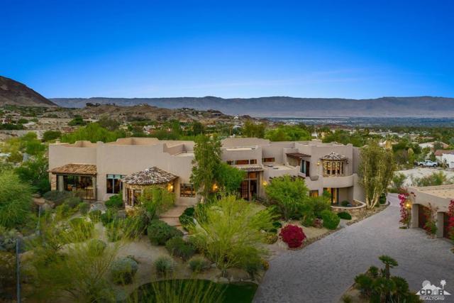 49875 Danavan Way, Palm Desert, CA 92260