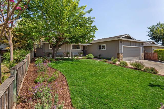 5740 Condor Circle, San Jose, CA 95118