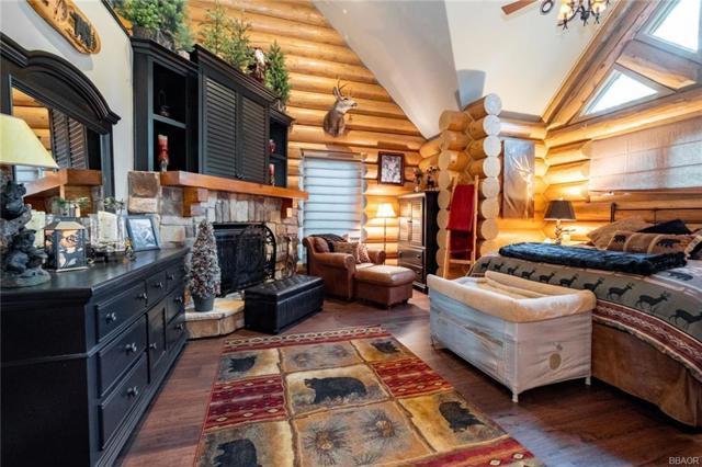 1903 Shady Lane, Big Bear, California 92314, 4 Bedrooms Bedrooms, ,2 BathroomsBathrooms,Residential,For Sale,Shady,219065133DA