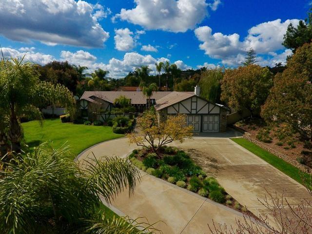 1263 Simeon Place, Escondido, CA 92029