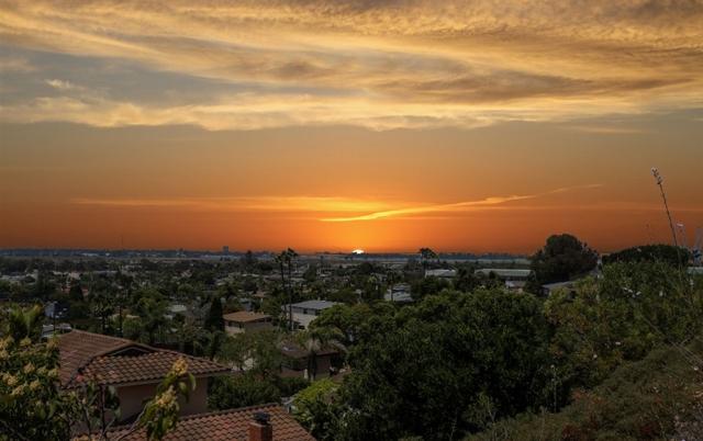 4930 Sky St, San Diego, CA 92110