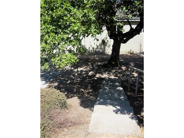 4956 Baltimore Drive, La Mesa, CA 91942 Photo 18
