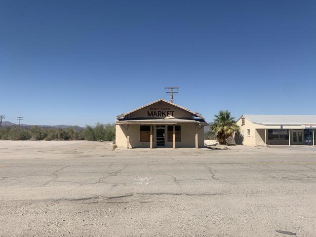 44125 Ragsdale Rd, Desert Center, CA 92239 Photo 12