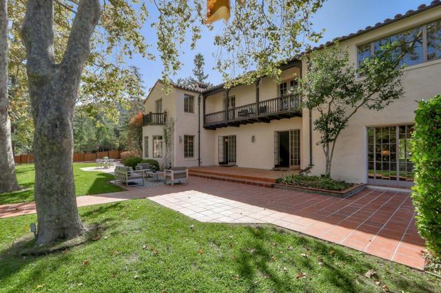 15320 Peach Hill Road, Saratoga, CA 95070