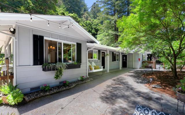 151 Hidden Moon Road, Watsonville, CA 95076