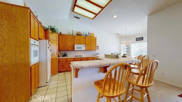 Image 23 of 19383 Arcata Rd, Apple Valley, CA 92307