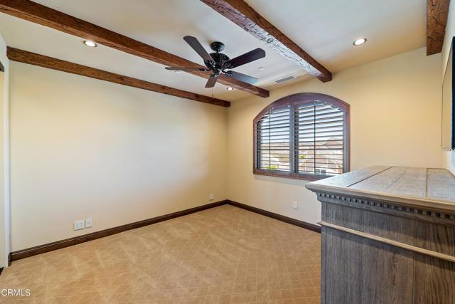 30. 1390 Redsail Circle Westlake Village, CA 91361