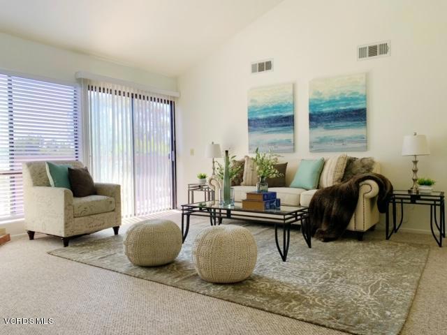 635 Kendale Lane, Thousand Oaks, CA 91360