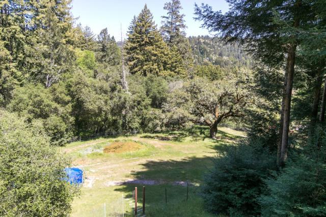 38. 14293 Bear Creek Road, CA 95006