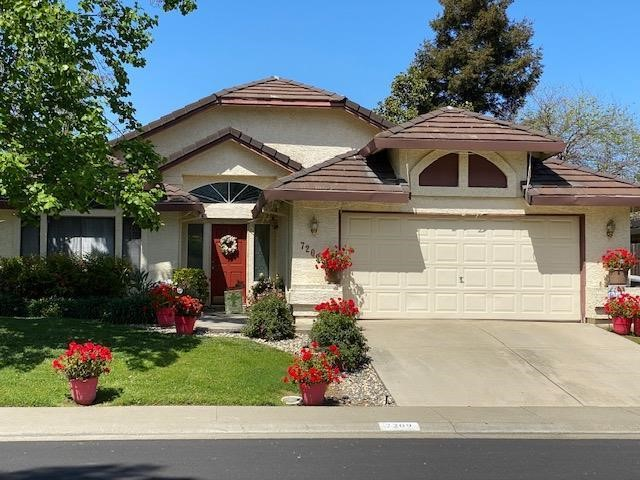 7209 Saltgrass Way, Elk Grove, CA 95758